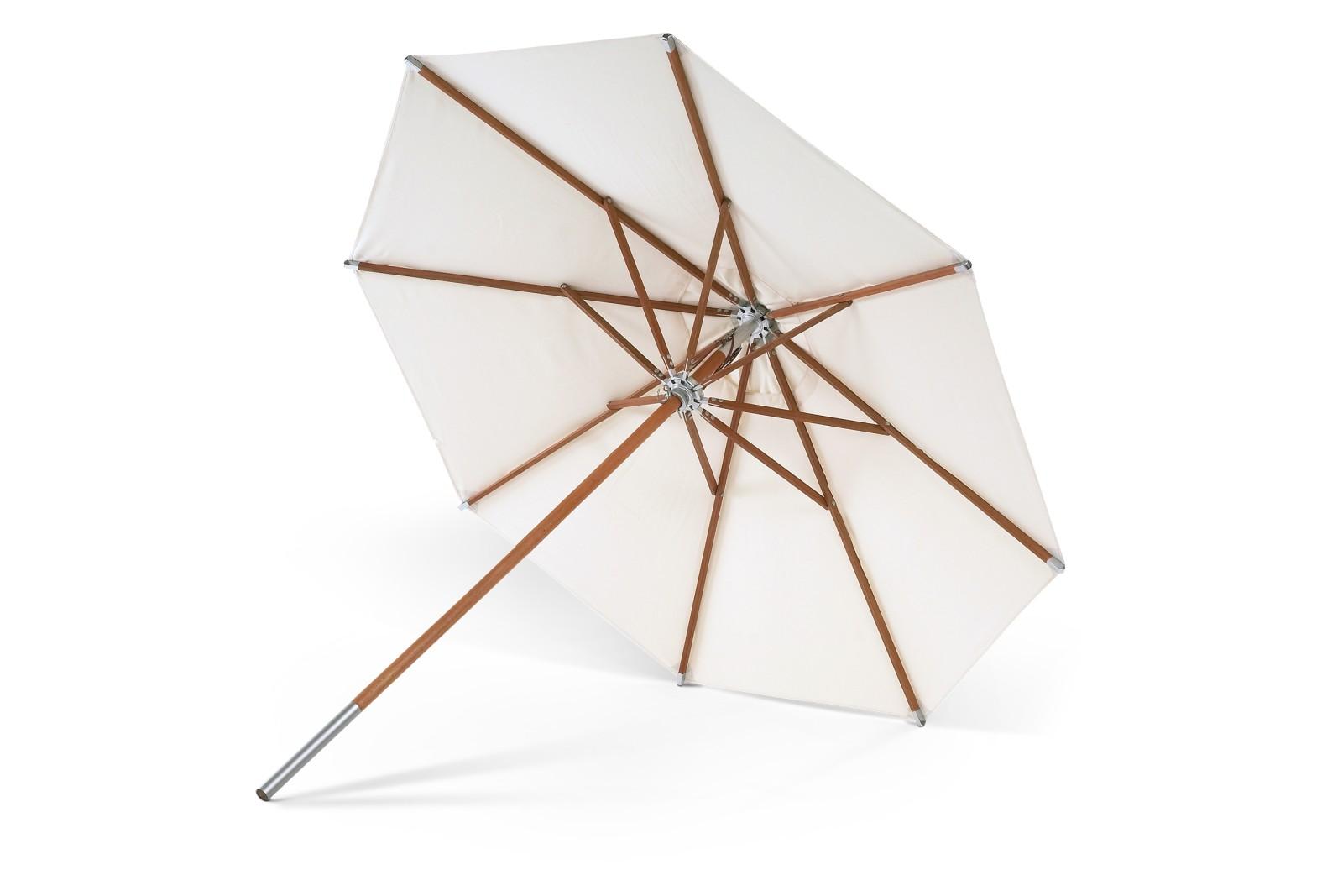 Atlantis Round Umbrella Foot - not included