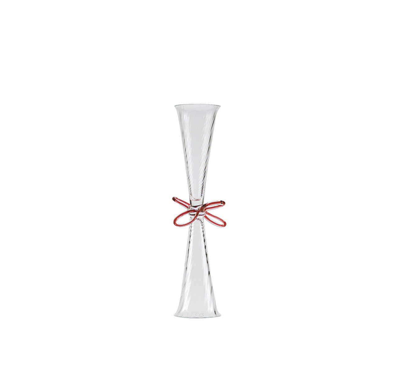 Bibi II Glass Glass