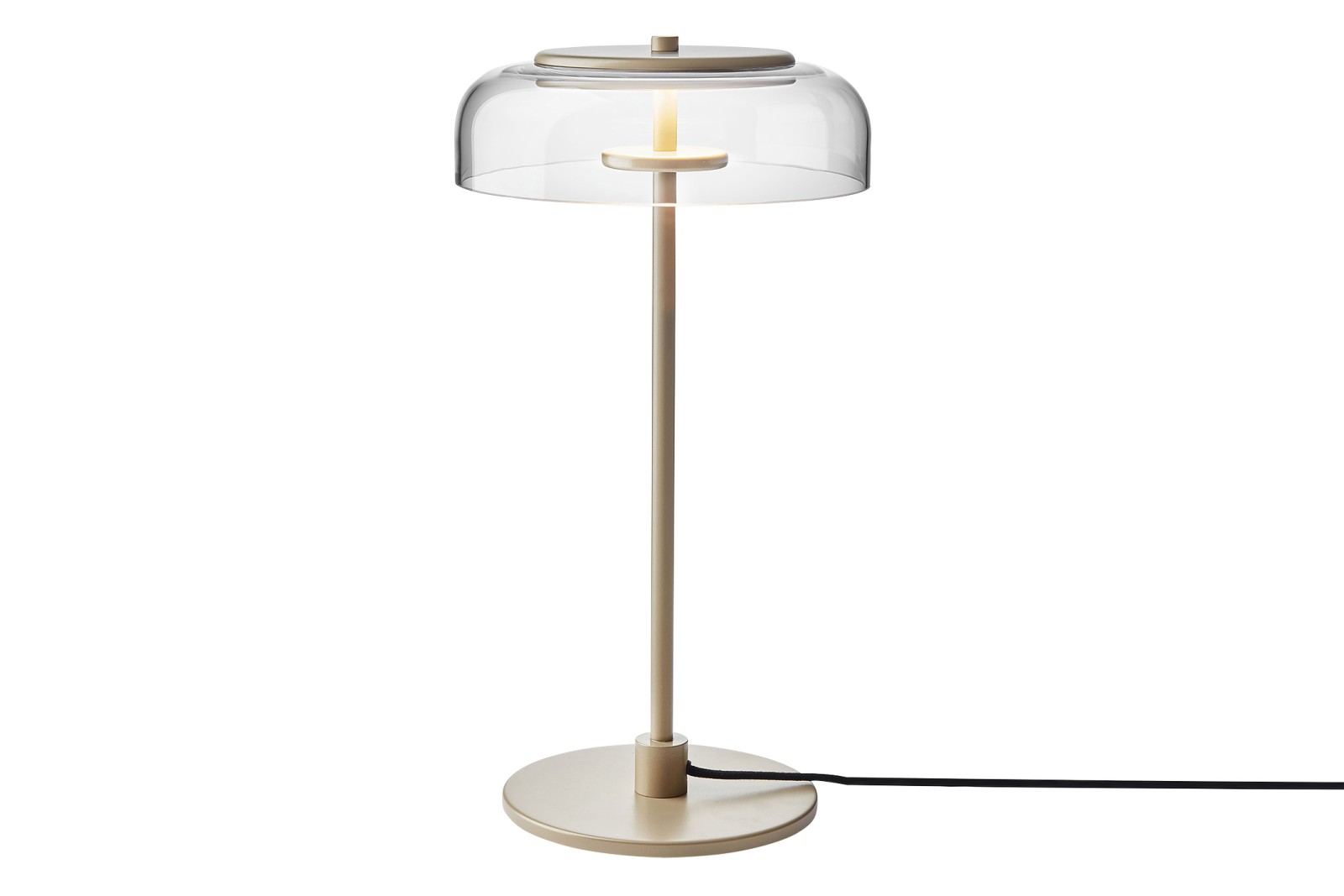 Blossi Table Light
