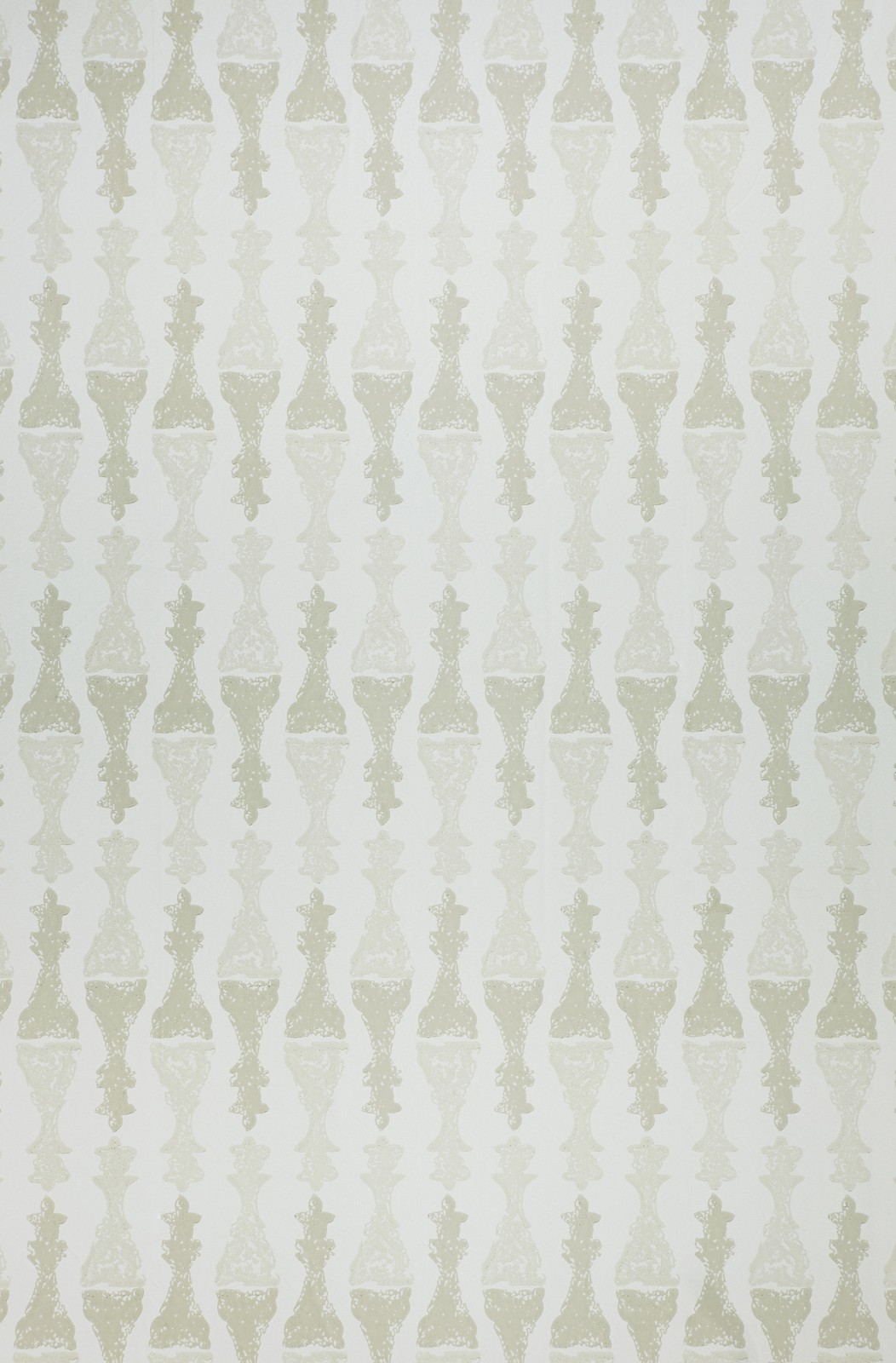 Chess Wallpaper Stone