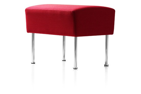 Cinema Stool Blazer Aberdeen CUZ87
