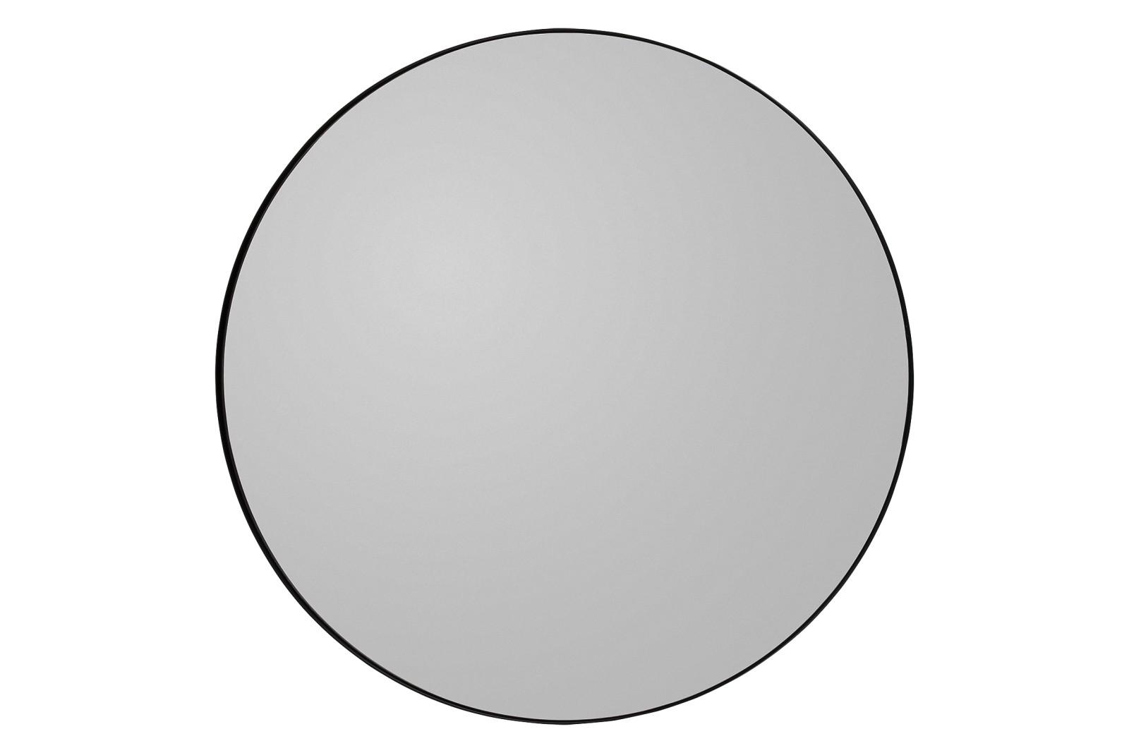 Circum Mirror - Set of 2 Rose, Large