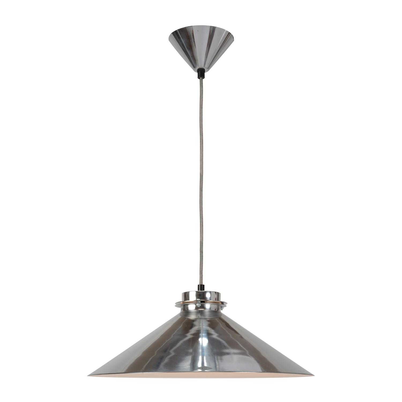 Codie Pendant Light Standard