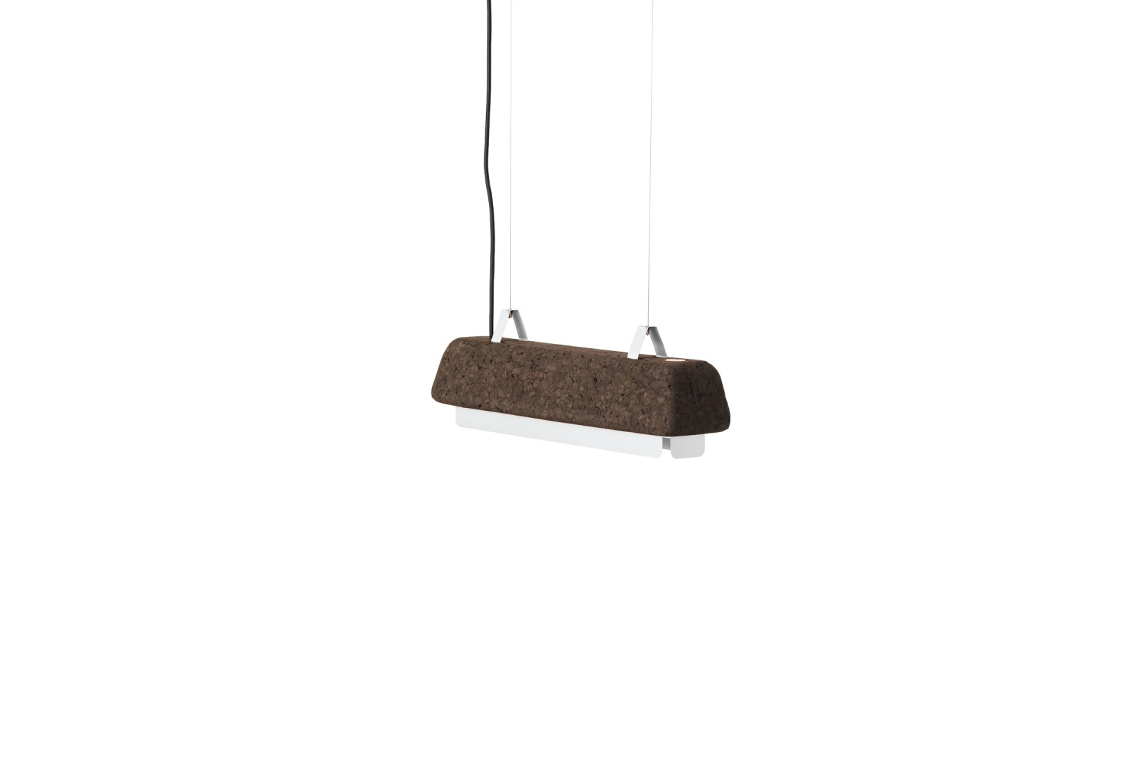 Cortina Small Pendant Lamp Cold White