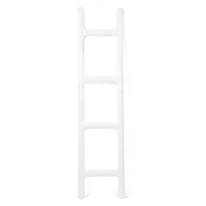 Drab Hanger White RAL 9010
