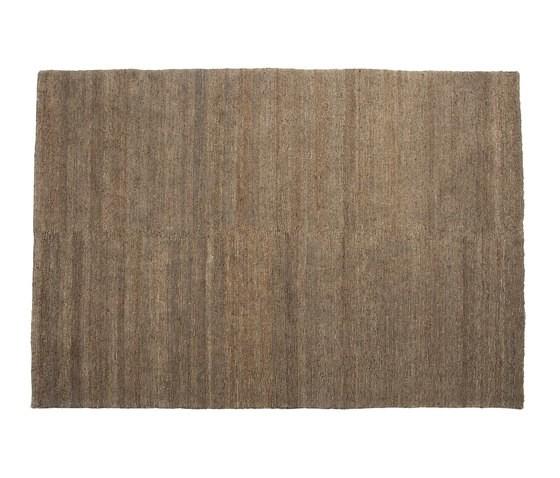 Earth Rug Khaki, 300 x 400 cm
