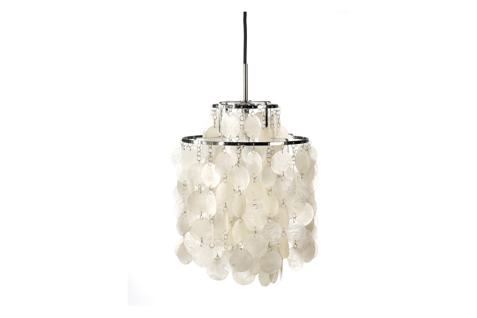 Fun 2DM Pendant Light