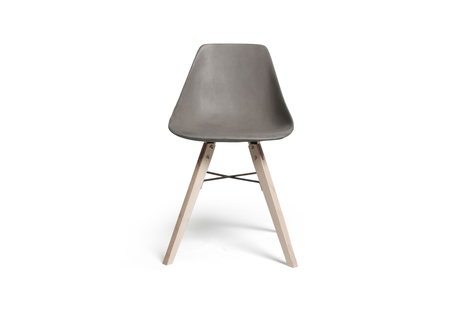 Hauteville Plywood Chair