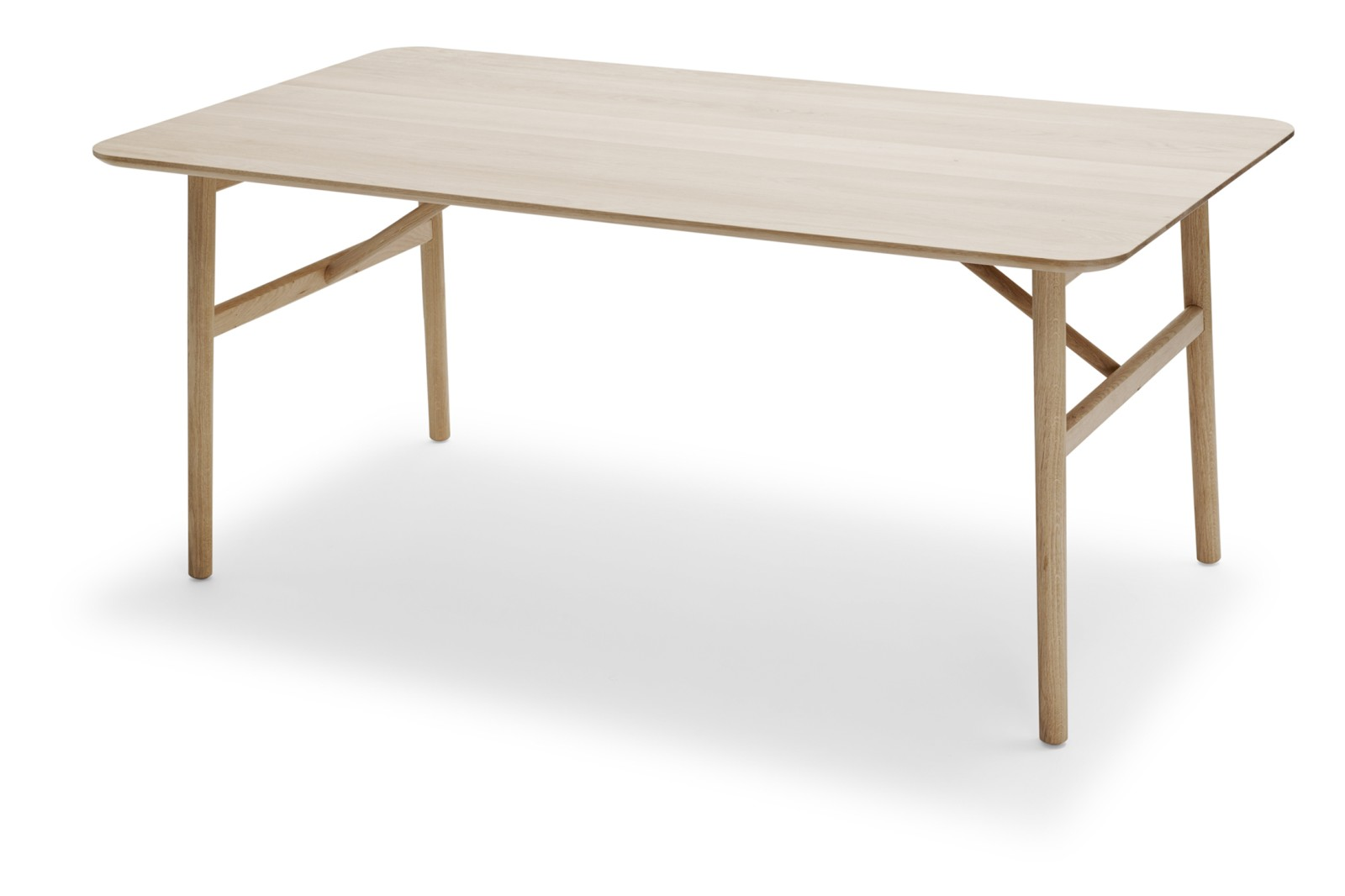 Hven Dining Table Hven Table 170