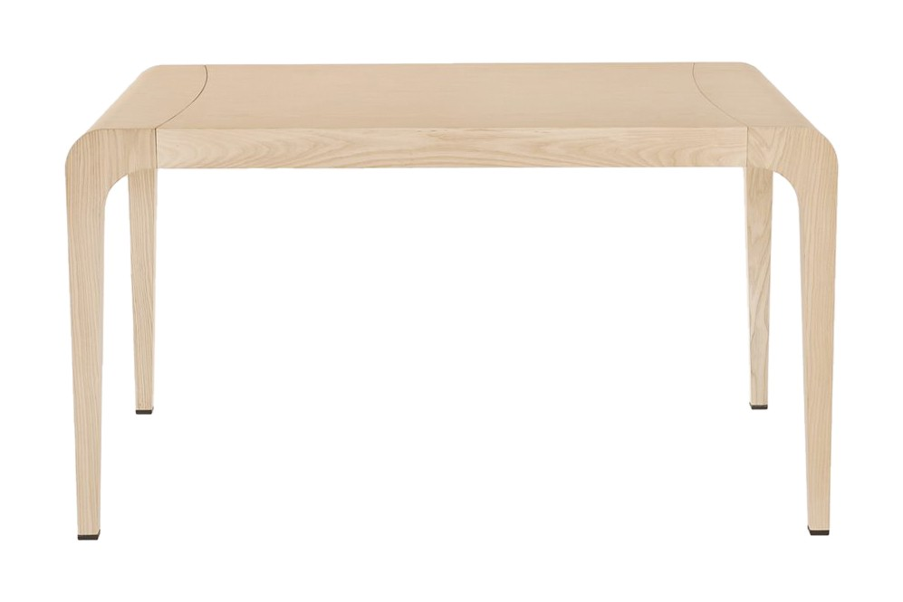 Ilvolo 396 Extendable Table Wood - ACN, 133.5/193.5cm