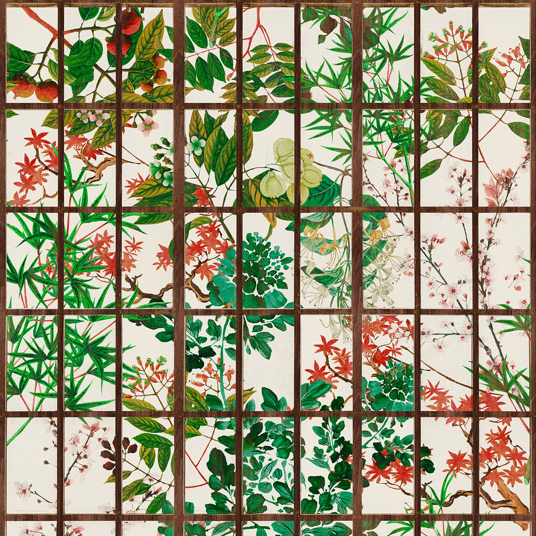 Japanese Garden Original