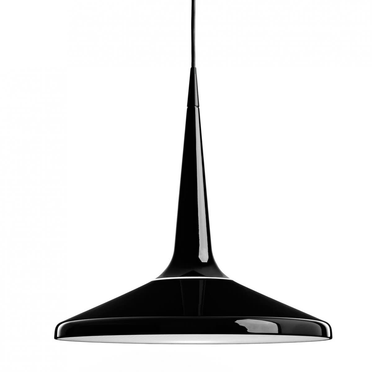 Juicy Pendant Light Black