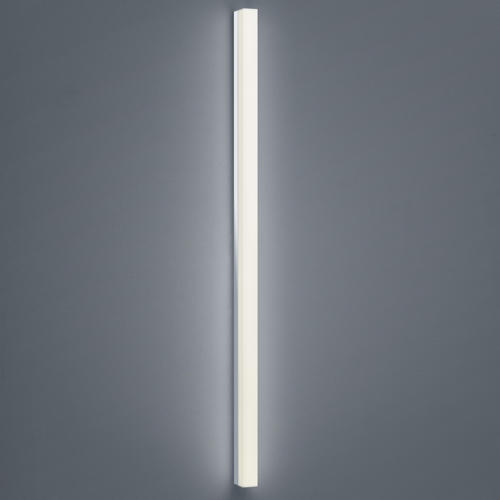 Lado Wall Light 120