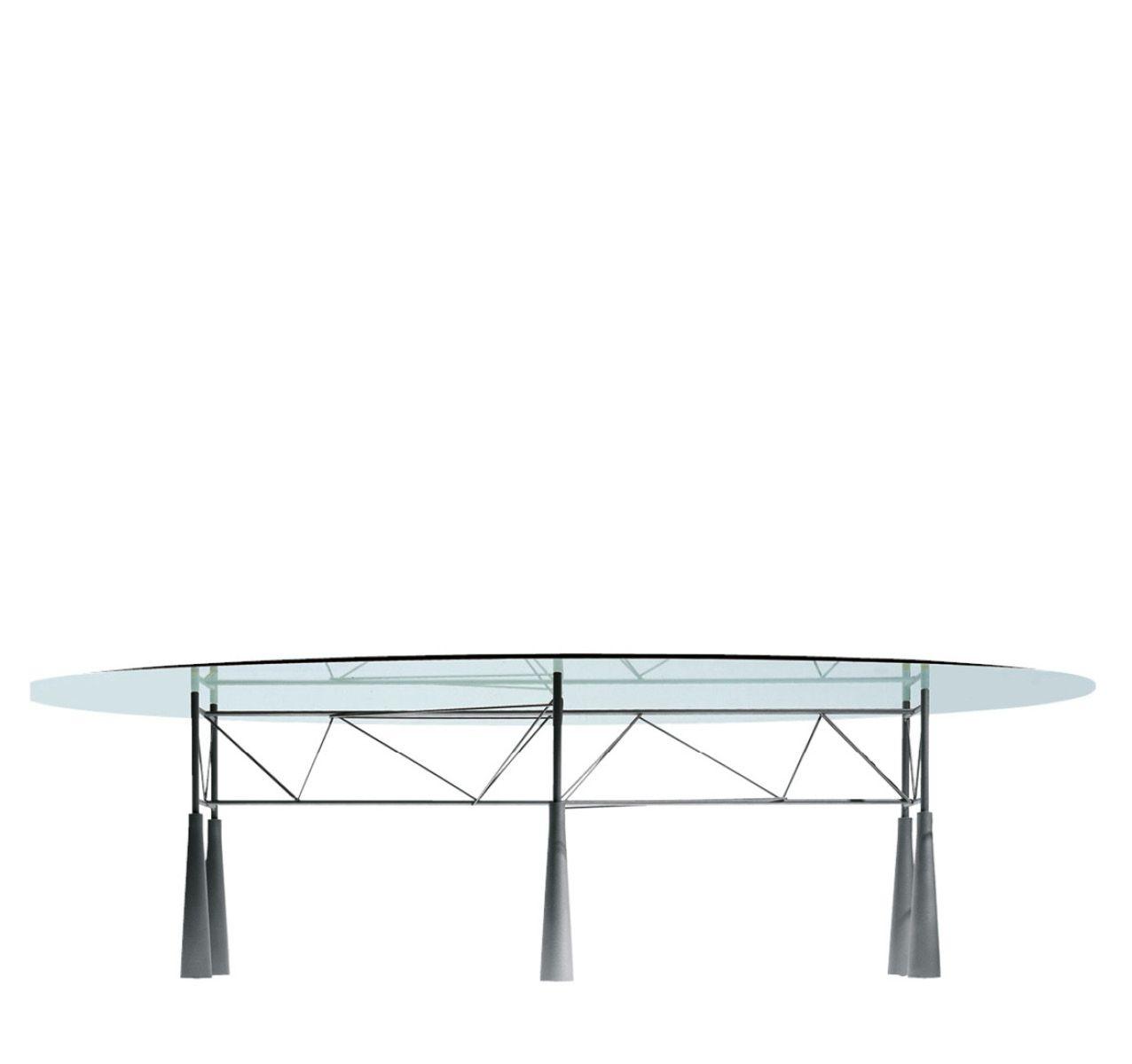 Lybra Table 270