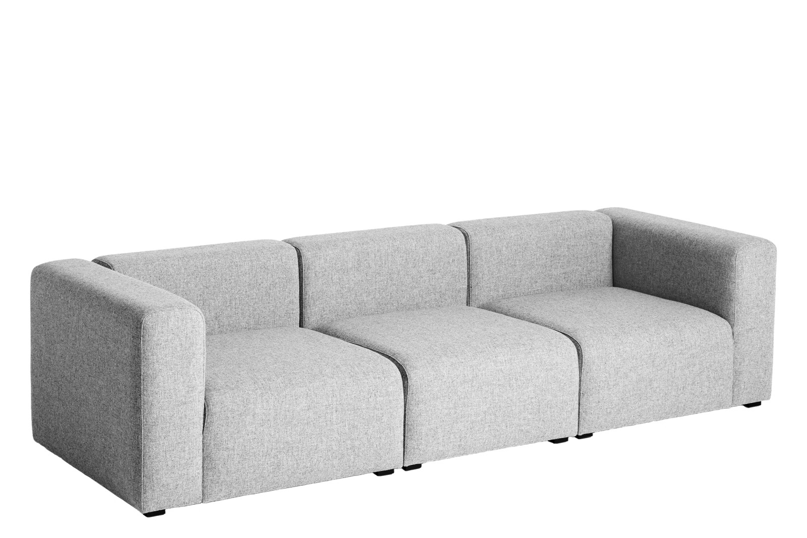 Mags 3 Seater Sofa Remix 2 113