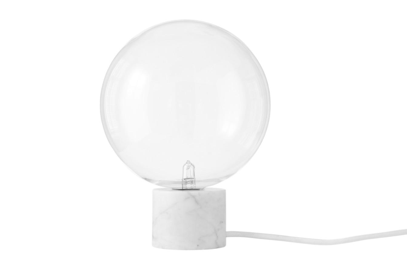 Marble Light SV6 - set of 2