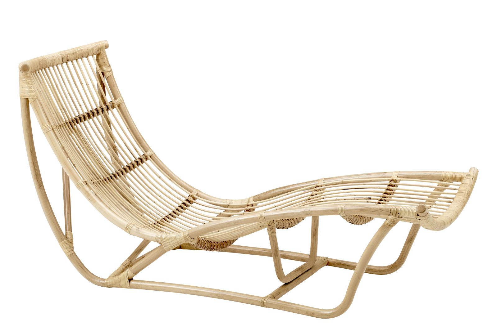 Michelangelo Daybed Natural
