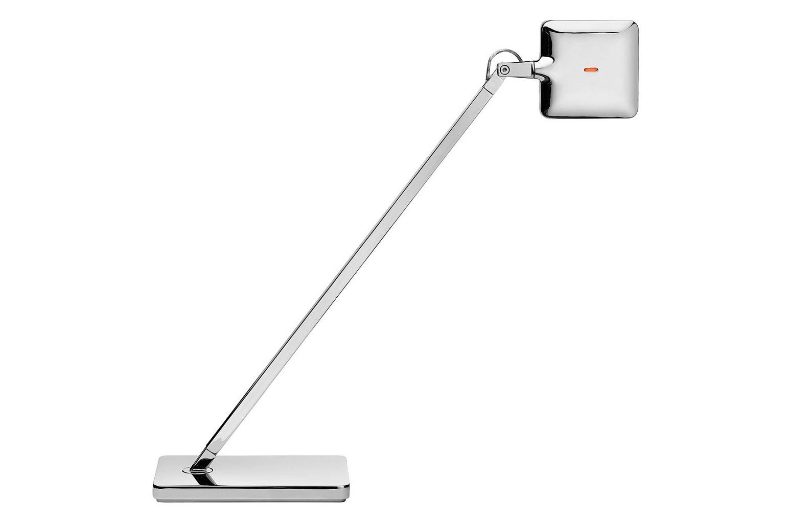 Minikelvin LED Desk Lamp