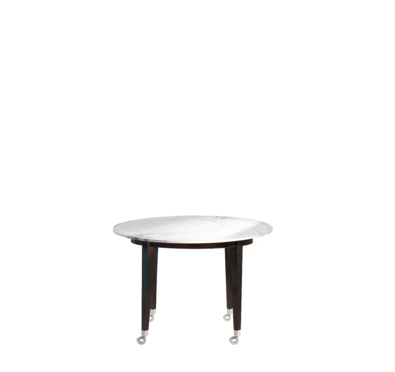 Neoz Round Table 73