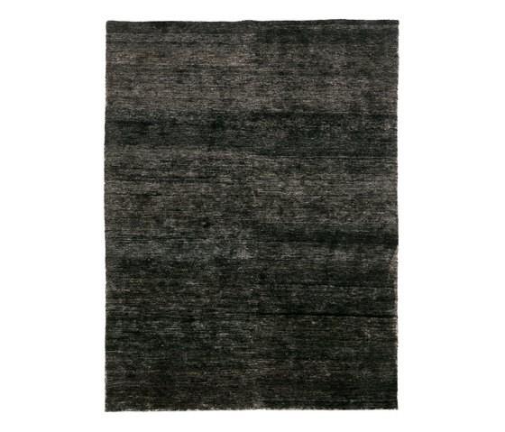 Noche Rug Black, 300 x 400 cm