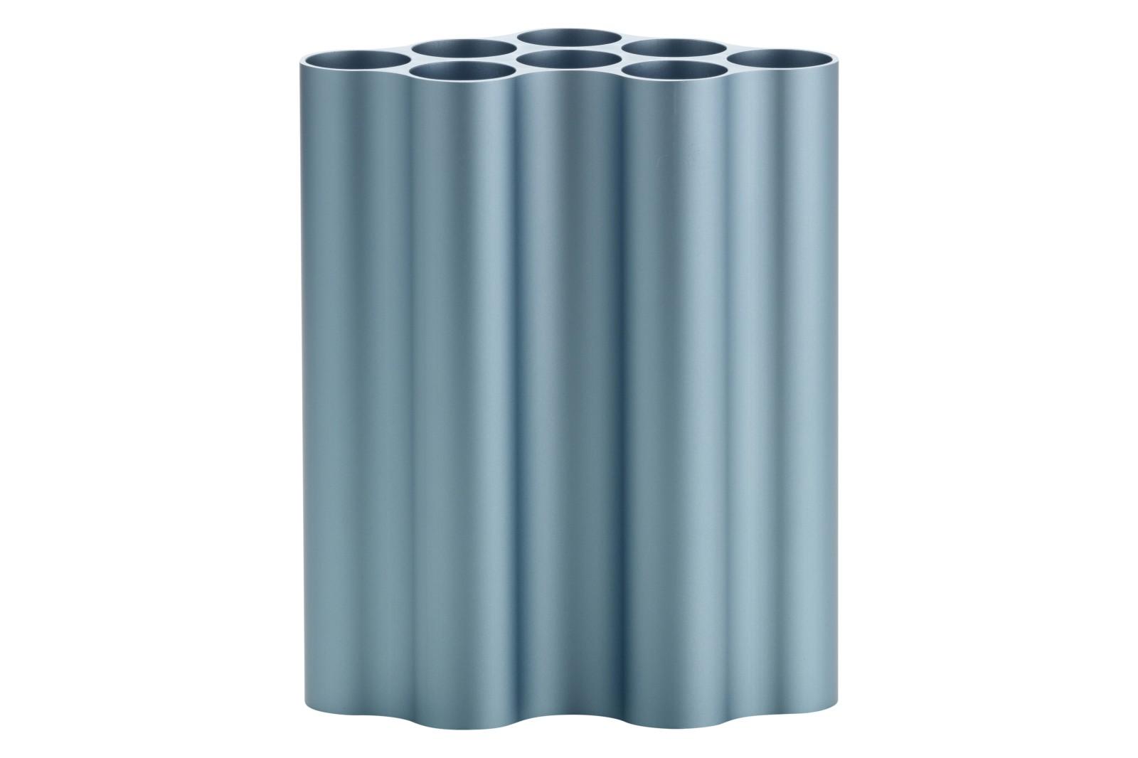 Nuage Vase Medium, Pastel Blue