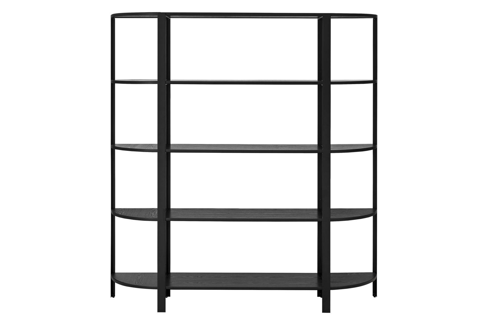 Omni Shelf System High - Single