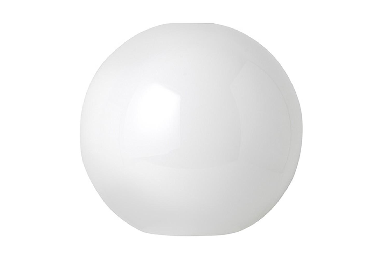 Opal Shade, Sphere - Set of 2