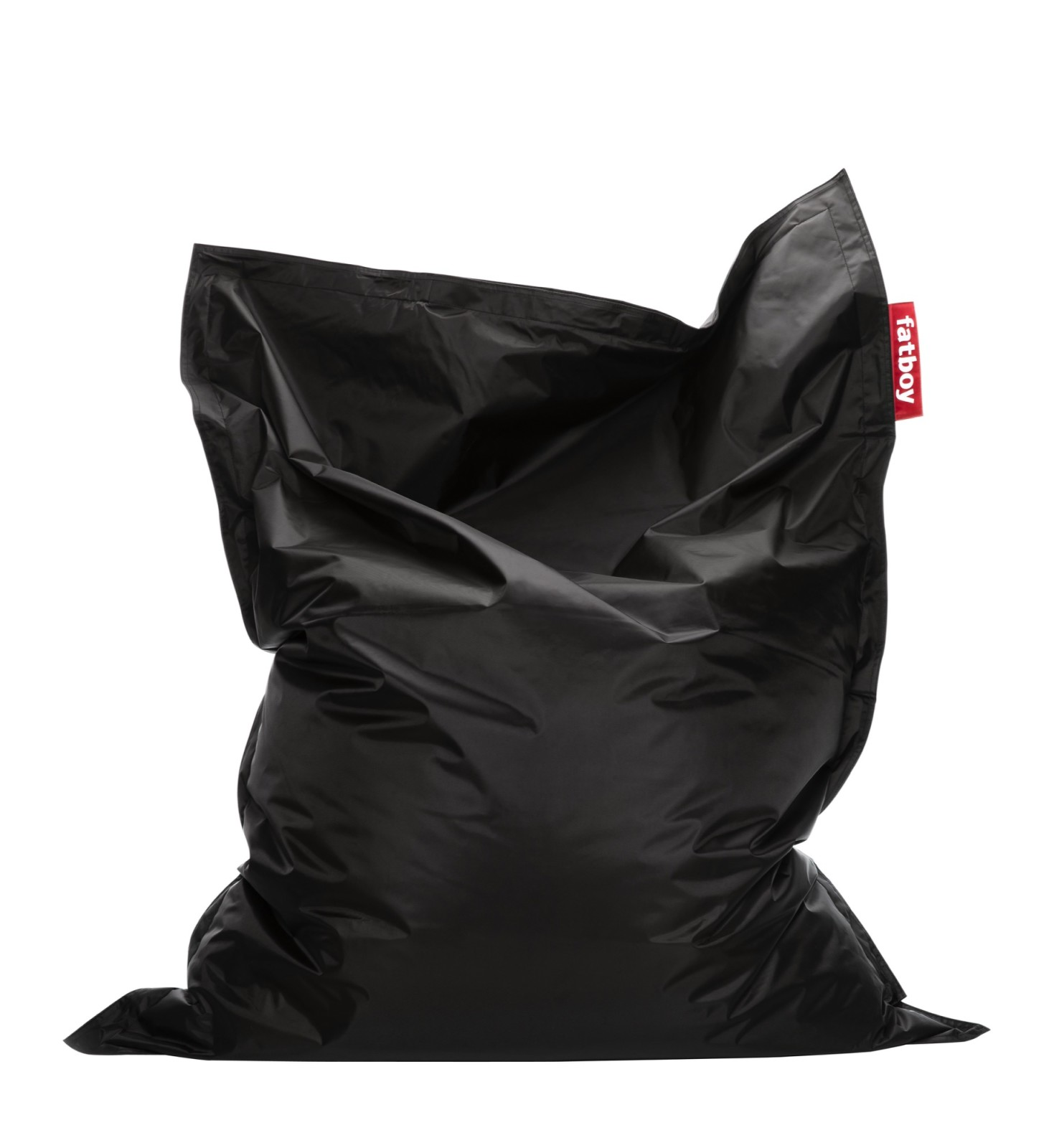 Original Bean Bag Black