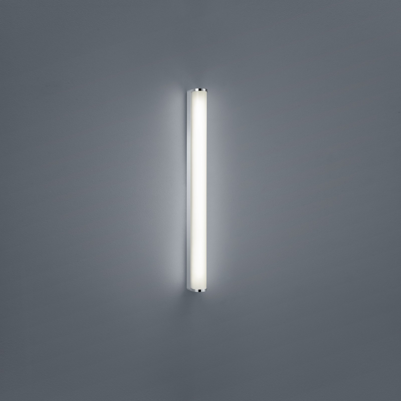 Ponto Wall Light 60