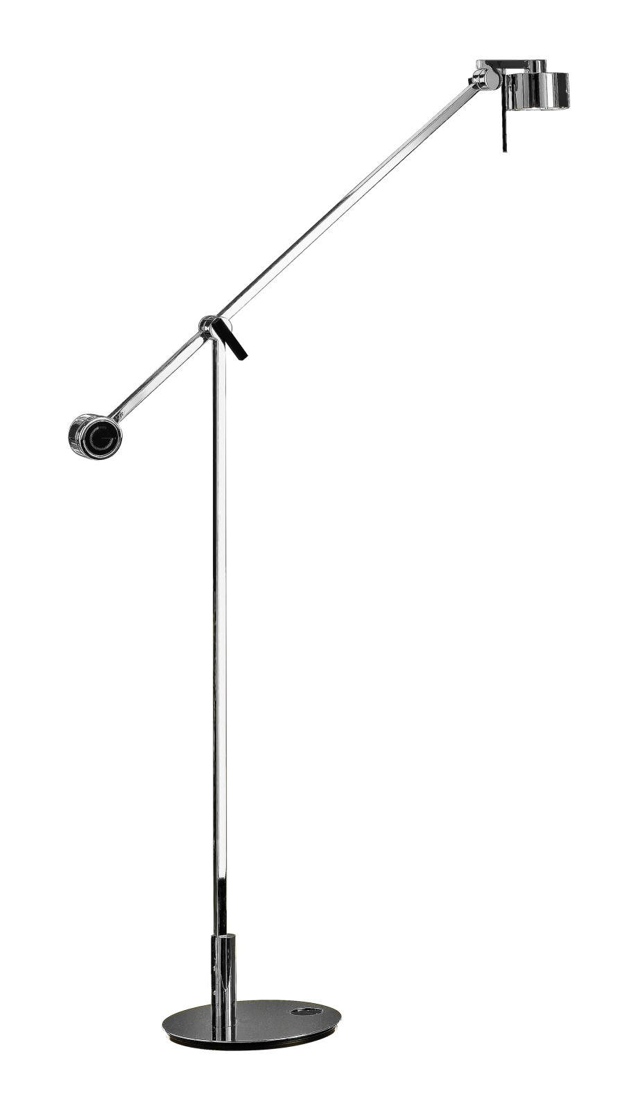 PT AX20 Floor Lamp