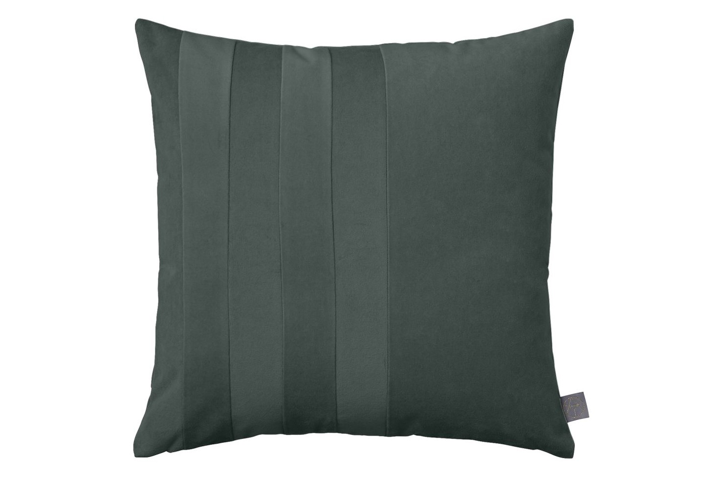 Sanati Cushion - Set of 2 Forest