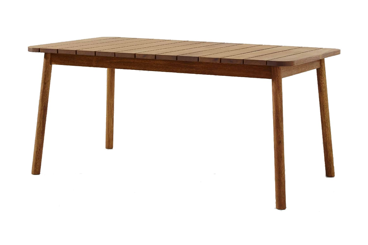 Semley Outdoor Table