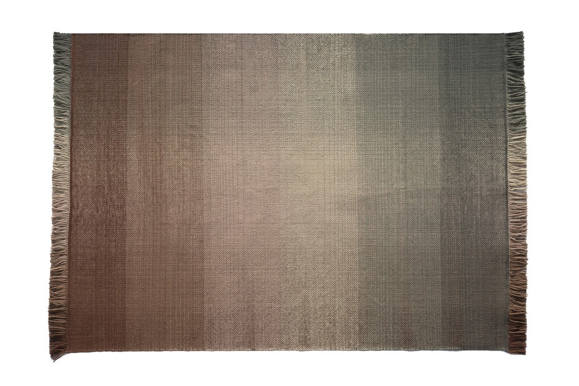 Shade Palette Outdoor Rug 200x300cm, Colour combination 4