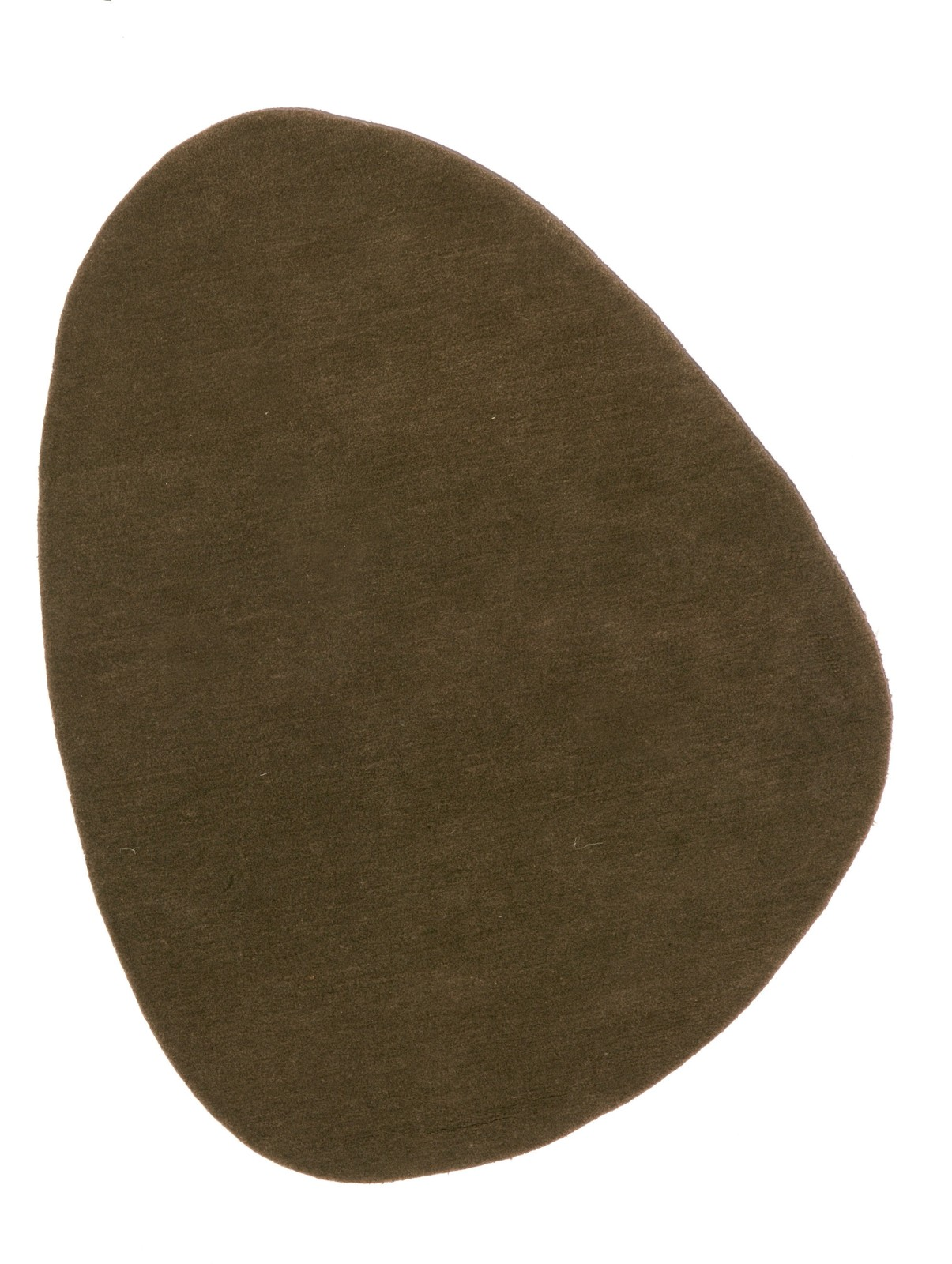 Stone 4 Wool