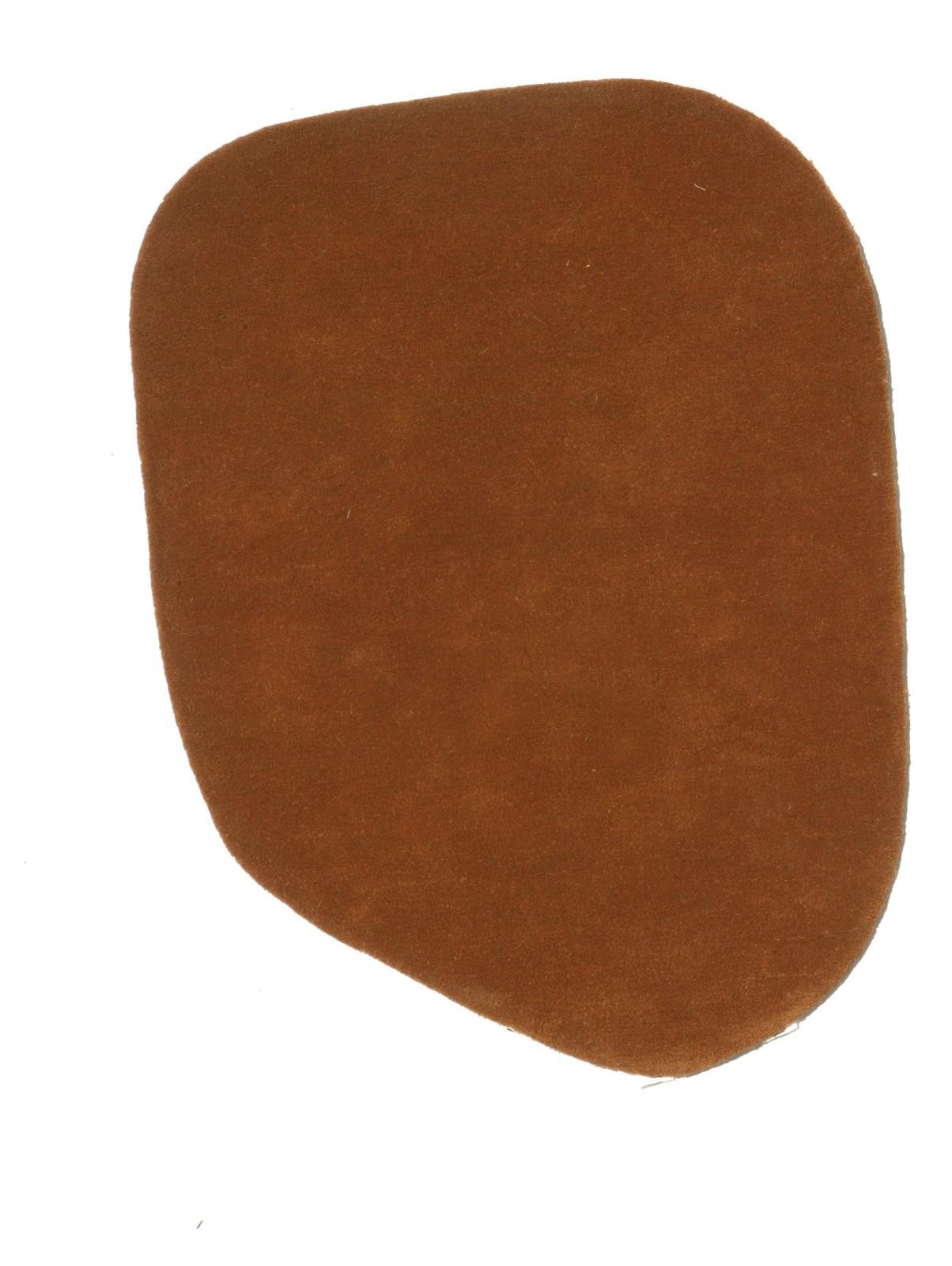 Stone 5 Wool