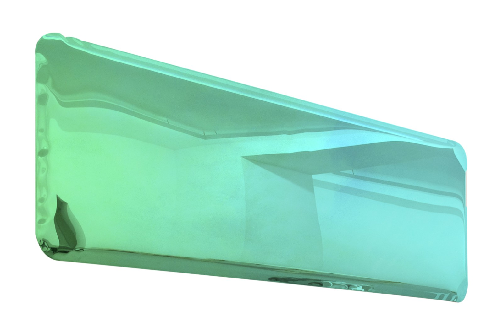 Tafla Gradient Mirror - Q1