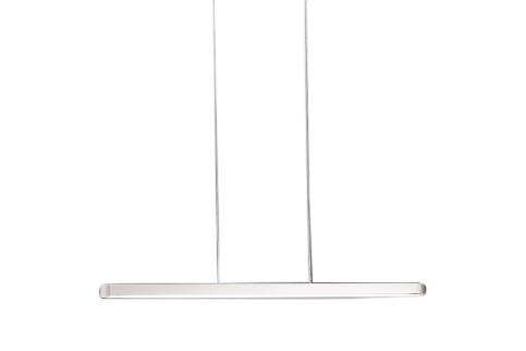 Talo (90,120, 150) LED Pendant Light No, 150, White
