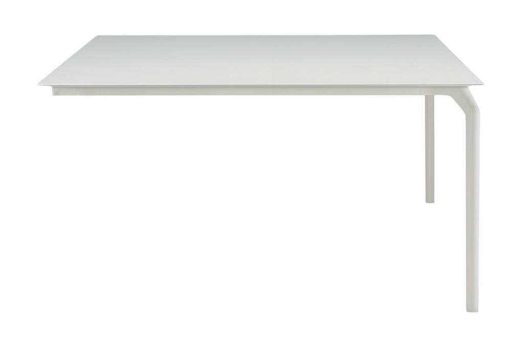 TEC system 1600 673 Table Stove Enamelled Aluminium - A043, 160cm