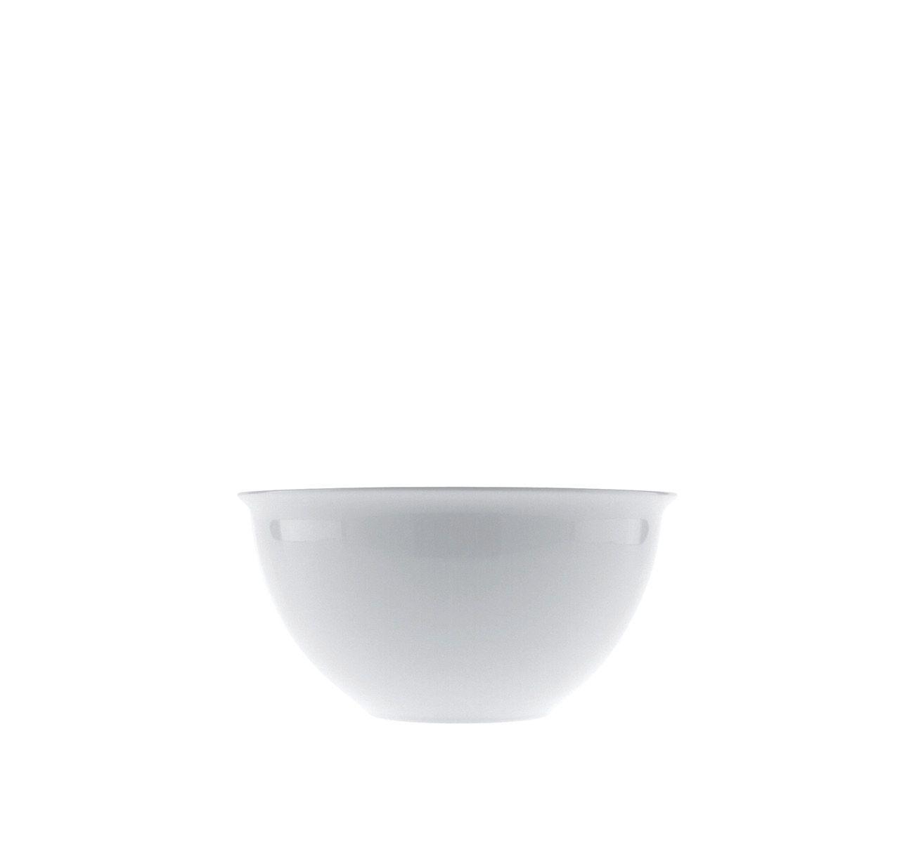 The White Snow Bowl 29