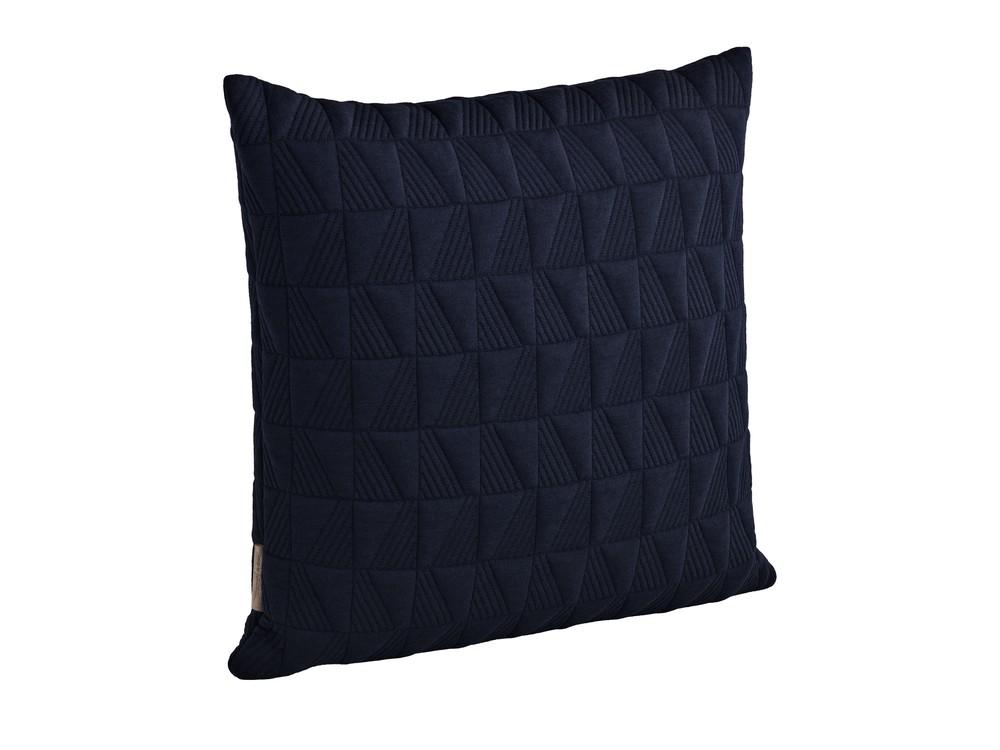 Trapez Square Cushion - set of 4