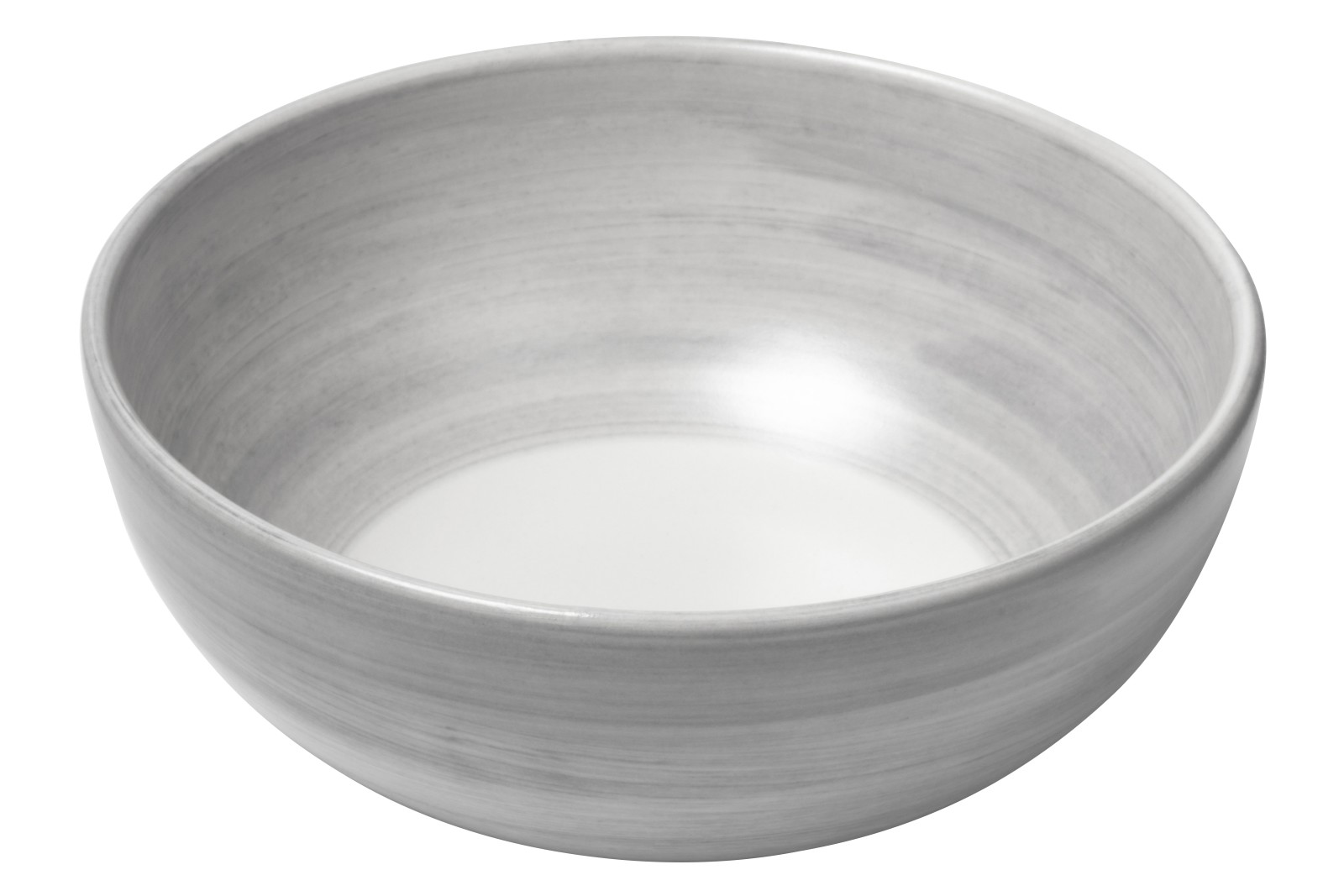 Turnì Bowl Grey