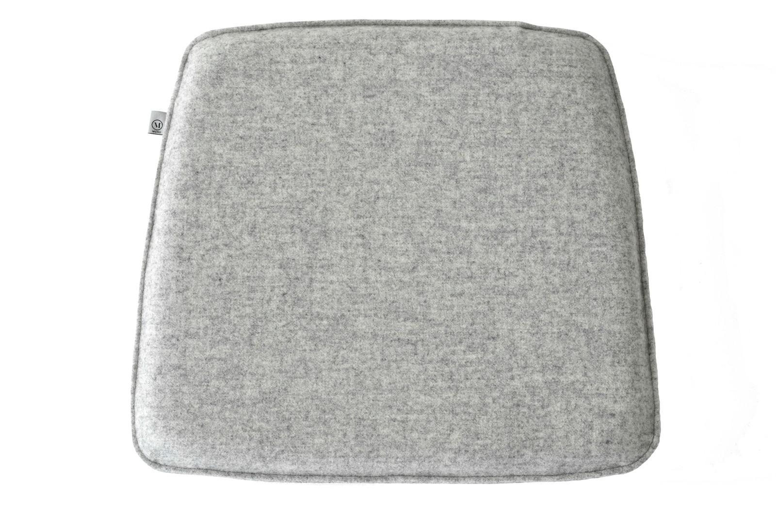 WM String Indoor Cushion Luna 2 Colour 04013, 38.5x35