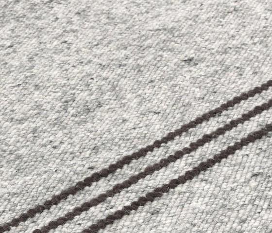 3 Clicks natural brown, 200x300cm
