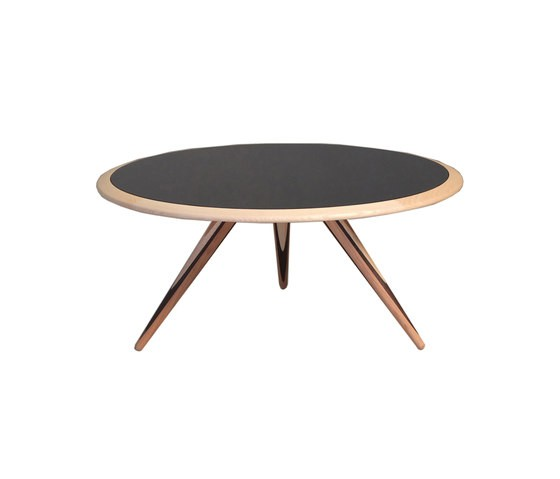 Carambola Coffee Table