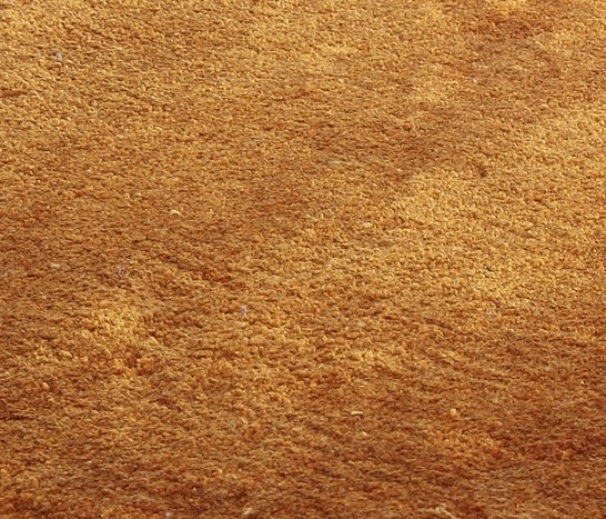 Finery golden nash, 200x300cm