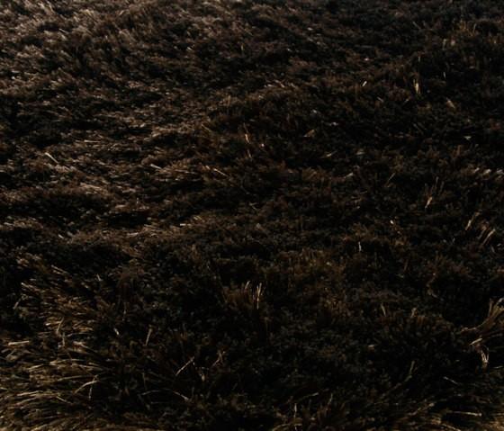 Homelike Flat dark-khaki, 200x300cm