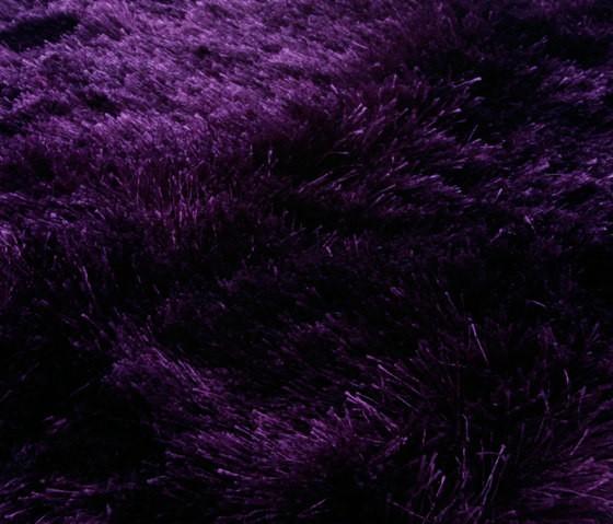 Homelike Flat imperial-purple, 200x300cm