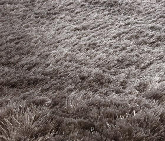 Homelike Flat silent-lavender, 200x300cm