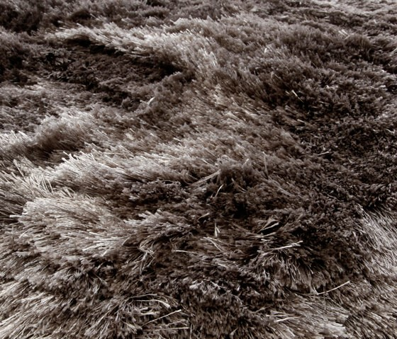 Homelike silent lavender, 200x300cm