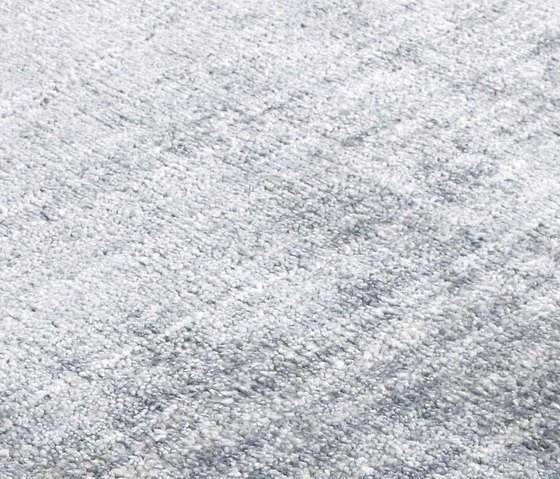 LiveGrid glacier gray, 200x300cm